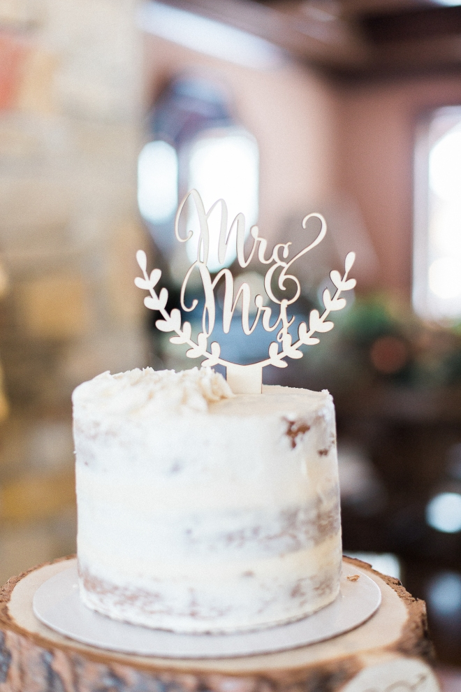 Roni-Robert-ParkCity-Utah-Winter-Wedding-GabriellaSantosPhotography-13
