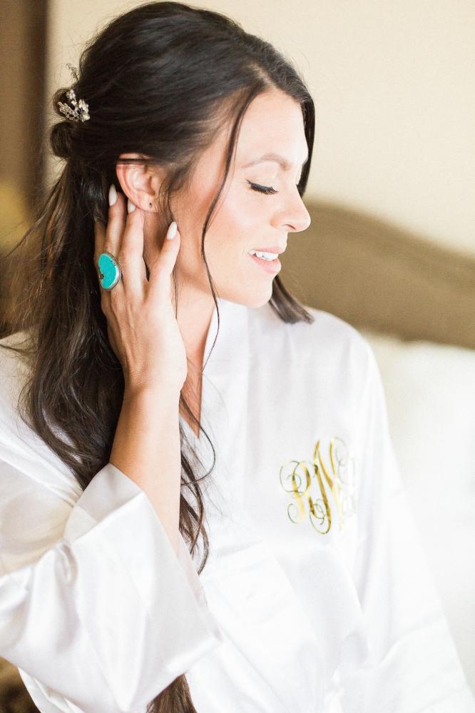 Roni-Robert-ParkCity-Utah-Winter-Wedding-GabriellaSantosPhotography-14