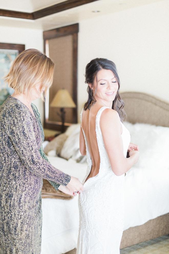 Roni-Robert-ParkCity-Utah-Winter-Wedding-GabriellaSantosPhotography-15