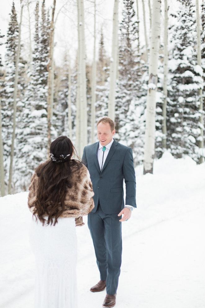 Roni-Robert-ParkCity-Utah-Winter-Wedding-GabriellaSantosPhotography-17