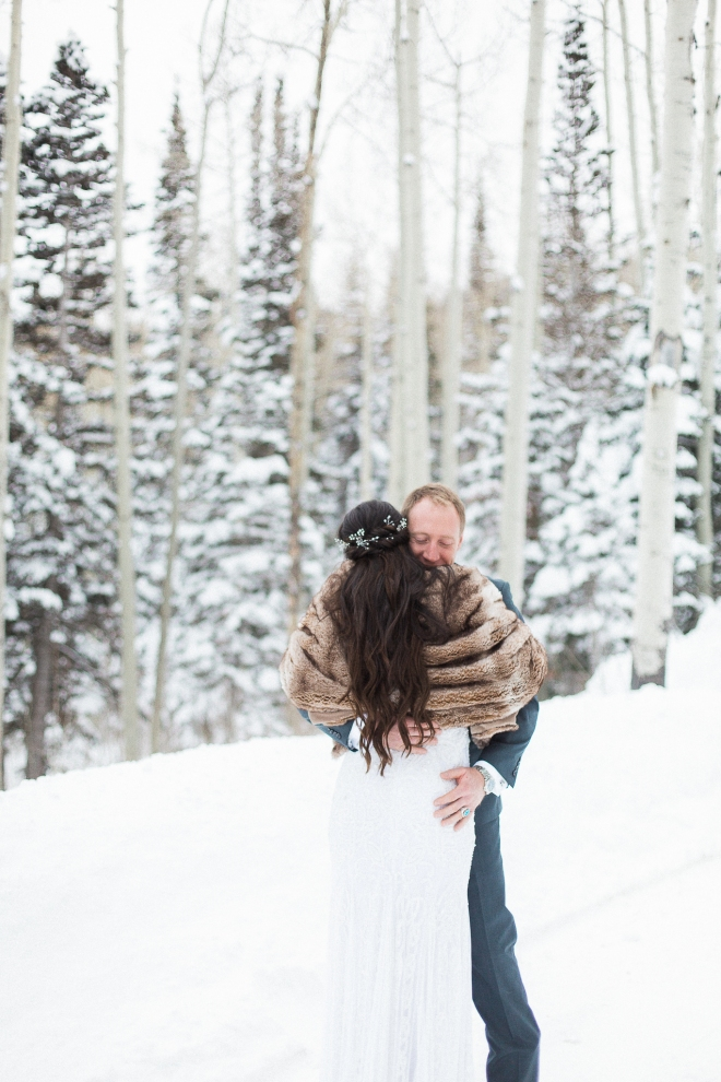 Roni-Robert-ParkCity-Utah-Winter-Wedding-GabriellaSantosPhotography-18
