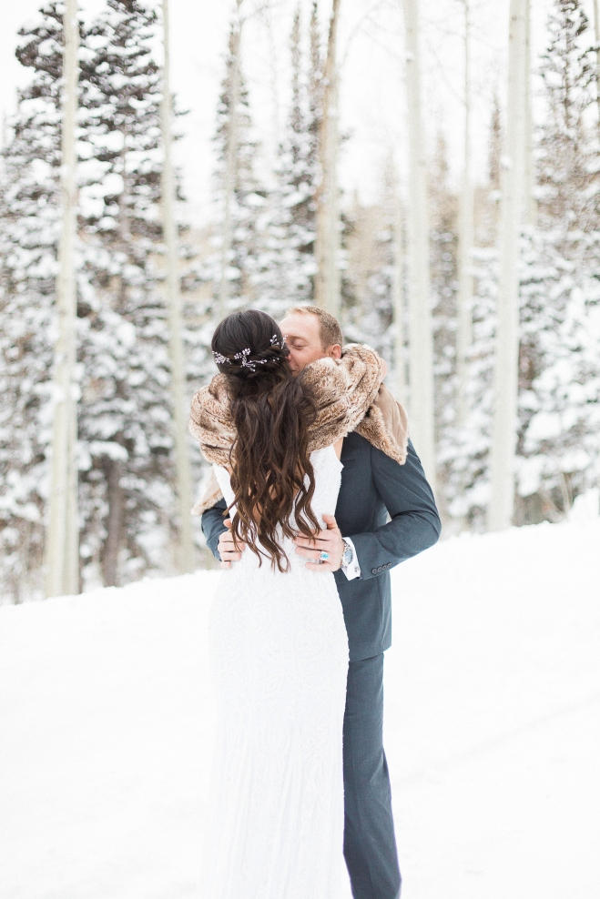 Roni-Robert-ParkCity-Utah-Winter-Wedding-GabriellaSantosPhotography-19