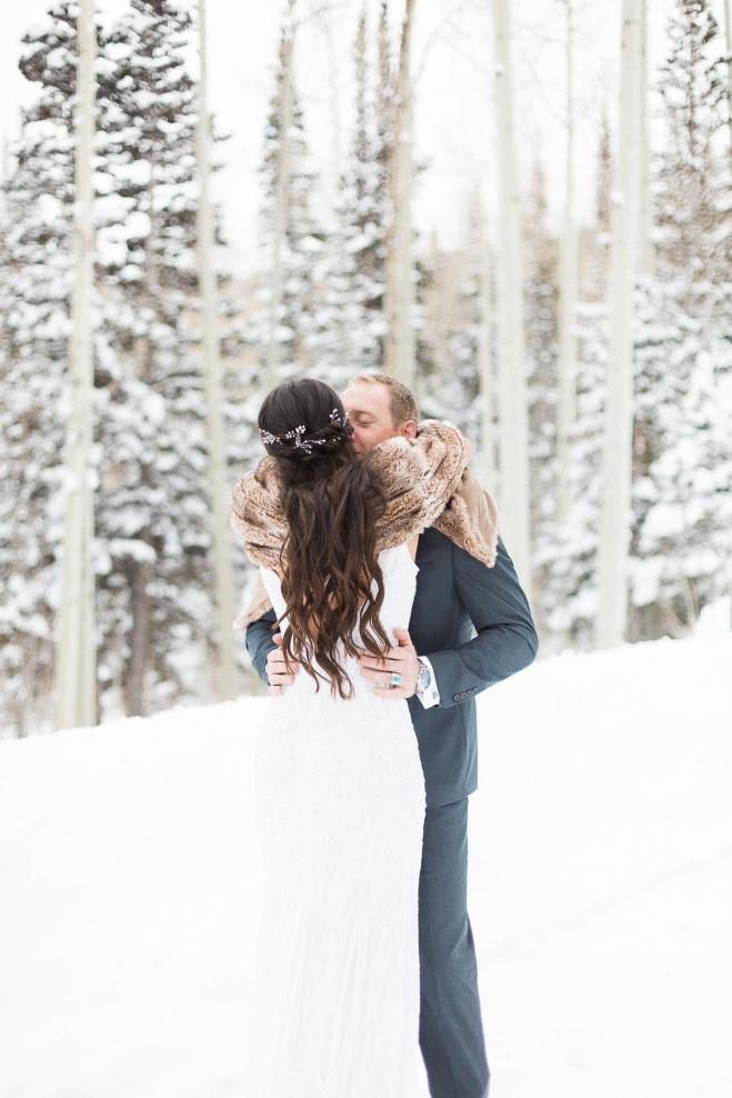 Roni-Robert-ParkCity-Utah-Winter-Wedding-GabriellaSantosPhotography-19