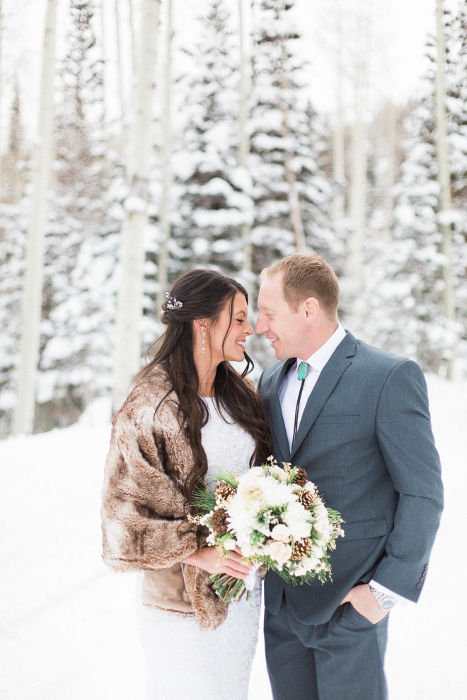 Roni-Robert-ParkCity-Utah-Winter-Wedding-GabriellaSantosPhotography-20