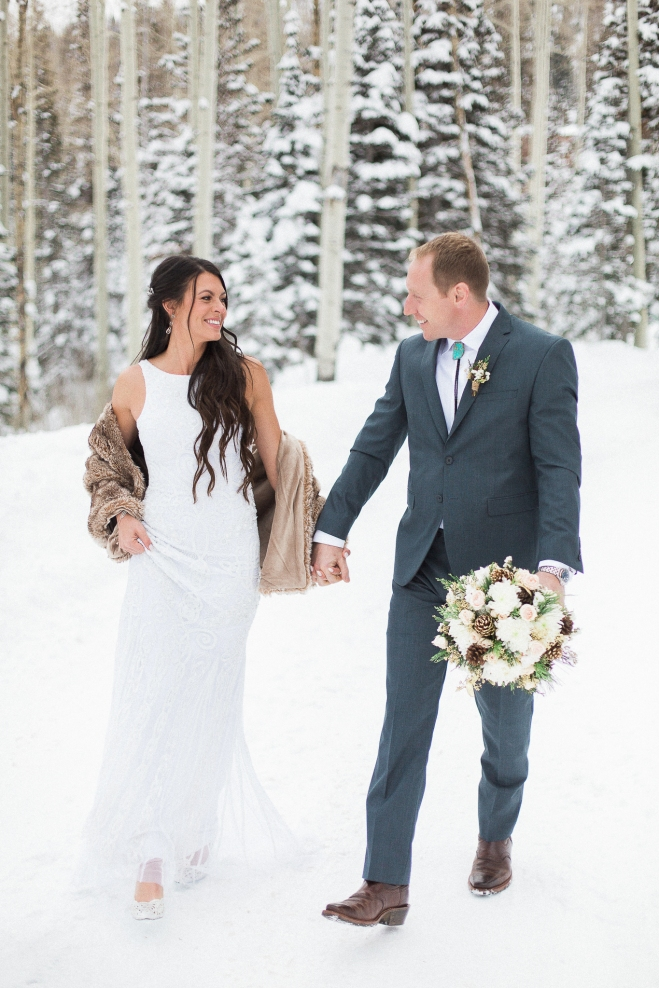 Roni-Robert-ParkCity-Utah-Winter-Wedding-GabriellaSantosPhotography-22