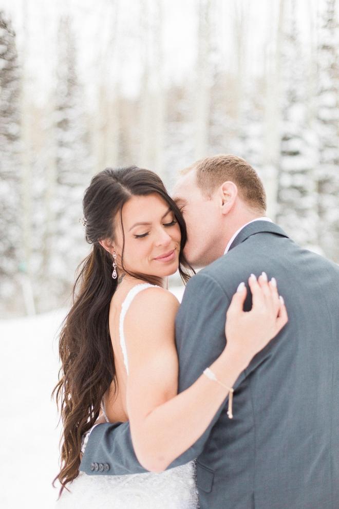 Roni-Robert-ParkCity-Utah-Winter-Wedding-GabriellaSantosPhotography-23