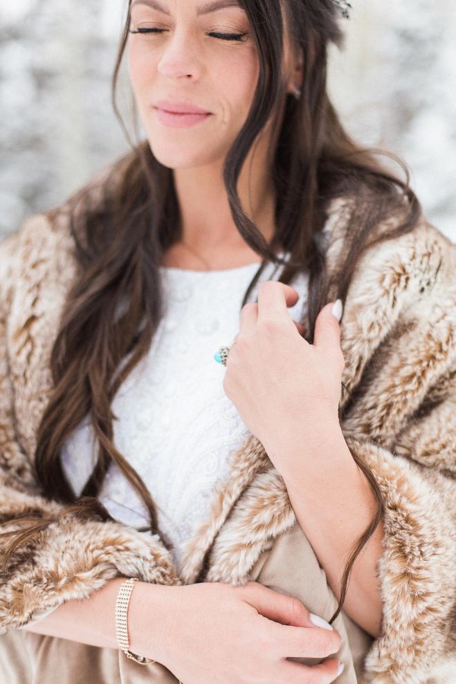 Roni-Robert-ParkCity-Utah-Winter-Wedding-GabriellaSantosPhotography-24