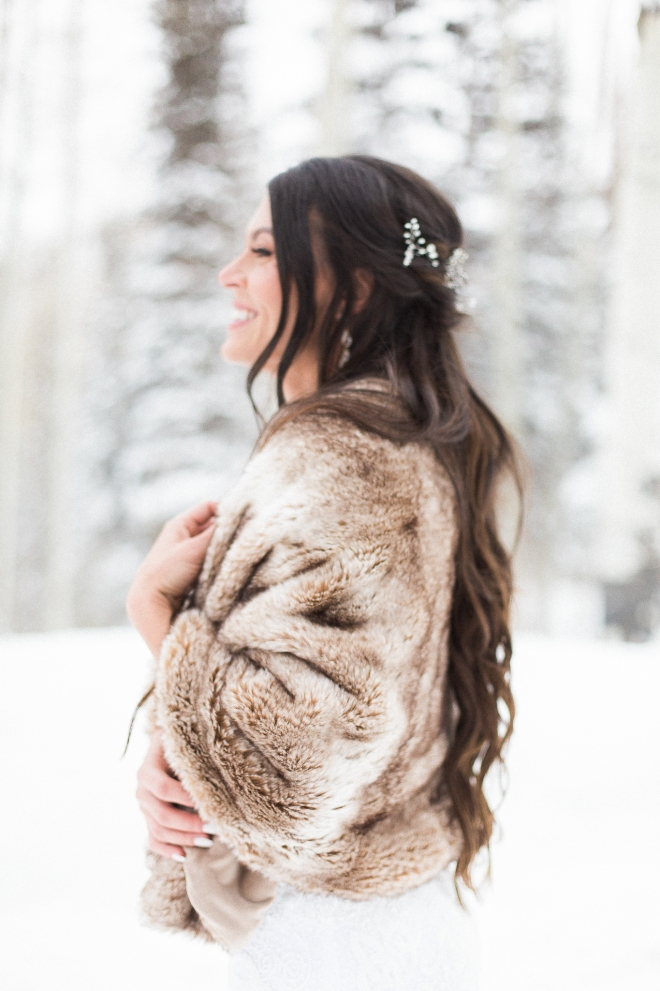 Roni-Robert-ParkCity-Utah-Winter-Wedding-GabriellaSantosPhotography-25