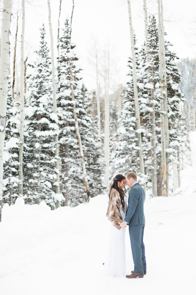 Roni-Robert-ParkCity-Utah-Winter-Wedding-GabriellaSantosPhotography-26