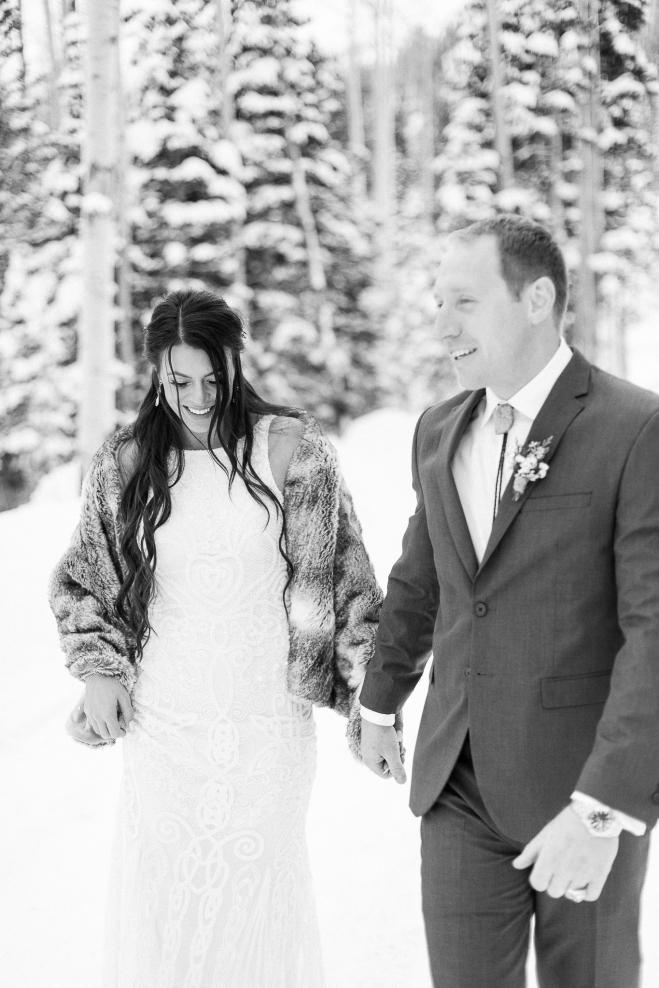 Roni-Robert-ParkCity-Utah-Winter-Wedding-GabriellaSantosPhotography-28