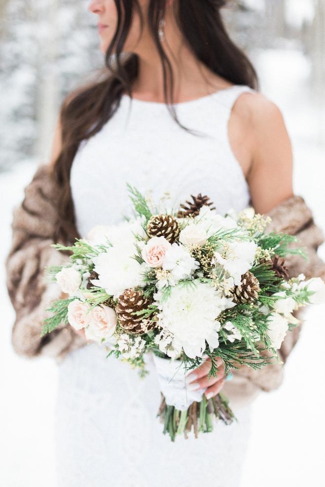 Roni-Robert-ParkCity-Utah-Winter-Wedding-GabriellaSantosPhotography-29