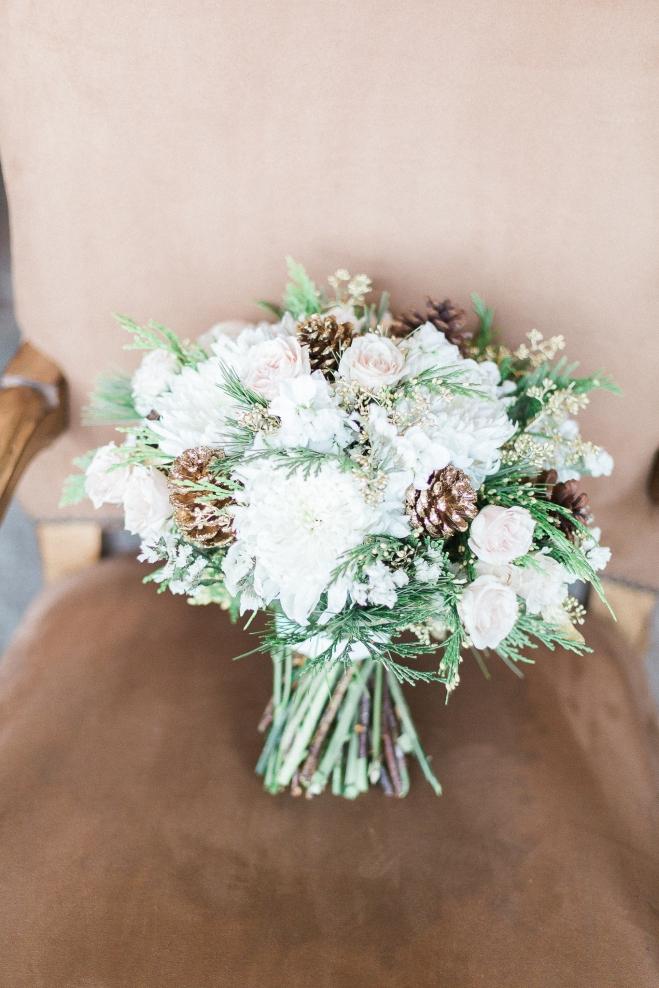 Roni-Robert-ParkCity-Utah-Winter-Wedding-GabriellaSantosPhotography-3