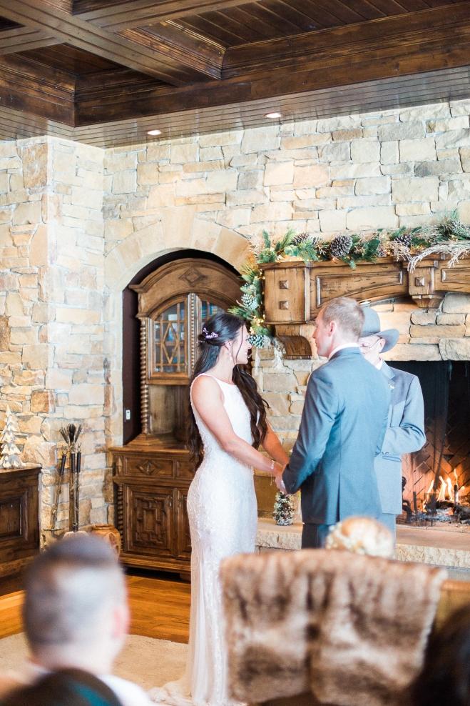 Roni-Robert-ParkCity-Utah-Winter-Wedding-GabriellaSantosPhotography-36