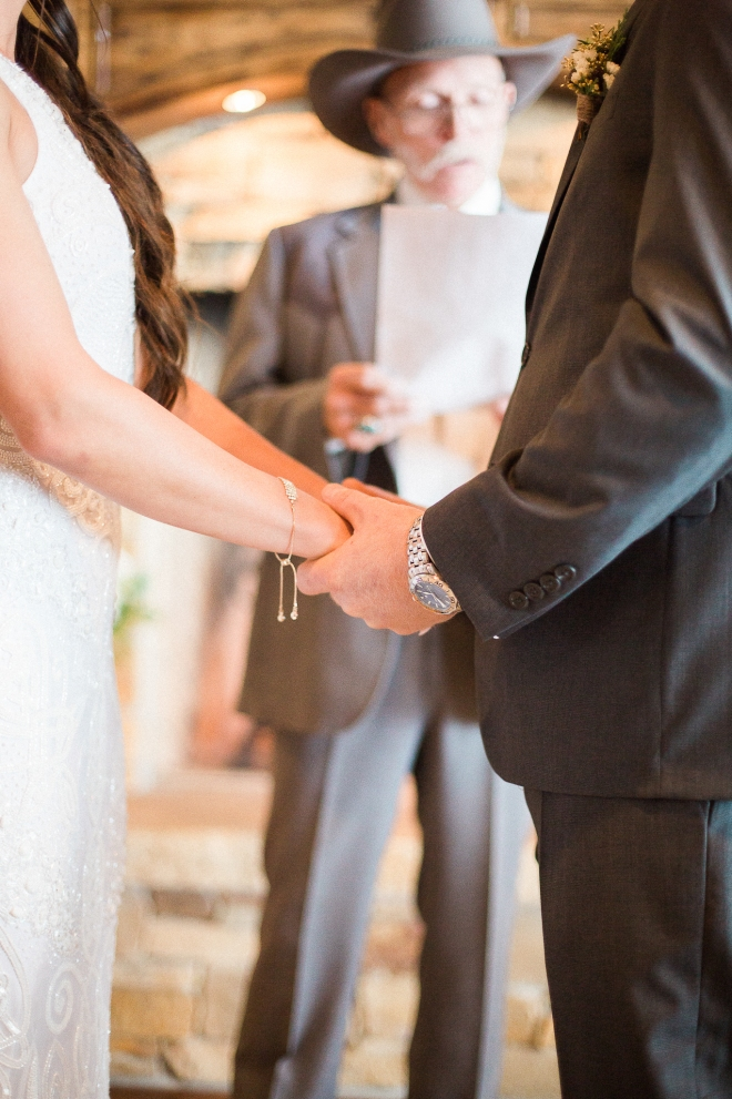 Roni-Robert-ParkCity-Utah-Winter-Wedding-GabriellaSantosPhotography-37