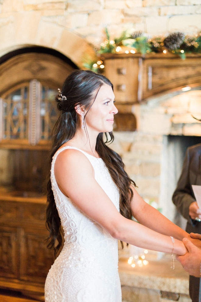 Roni-Robert-ParkCity-Utah-Winter-Wedding-GabriellaSantosPhotography-38