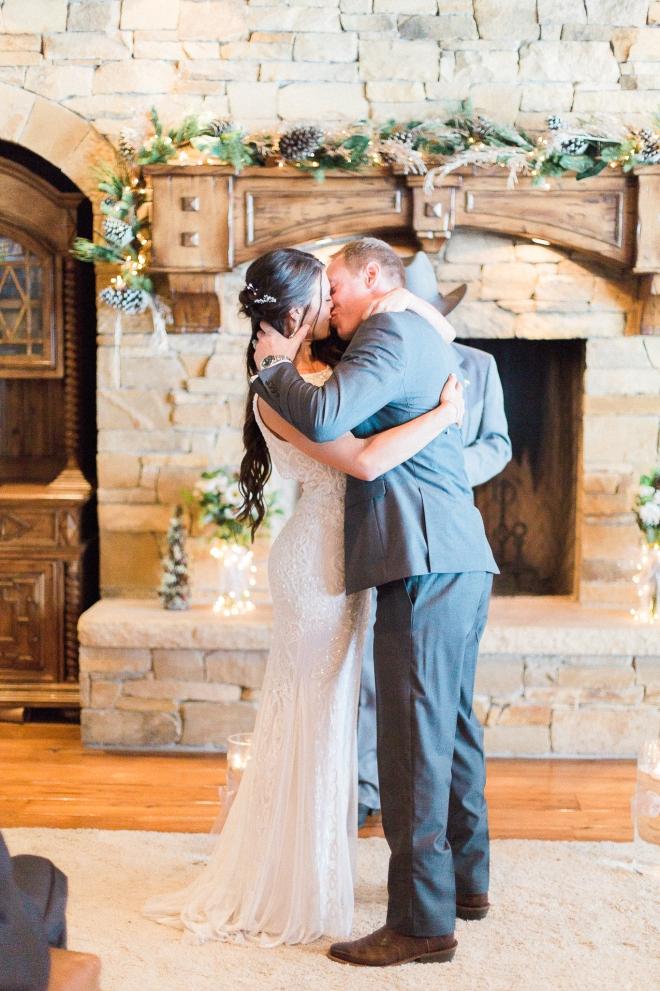 Roni-Robert-ParkCity-Utah-Winter-Wedding-GabriellaSantosPhotography-39
