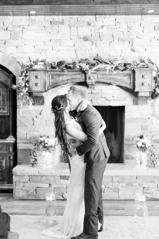 Roni-Robert-ParkCity-Utah-Winter-Wedding-GabriellaSantosPhotography-41