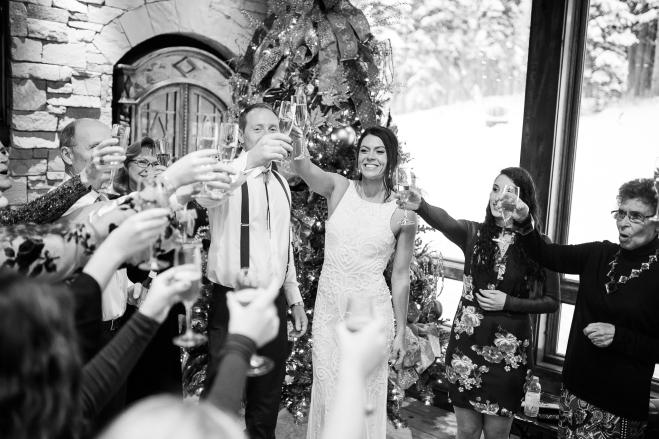 Roni-Robert-ParkCity-Utah-Winter-Wedding-GabriellaSantosPhotography-43