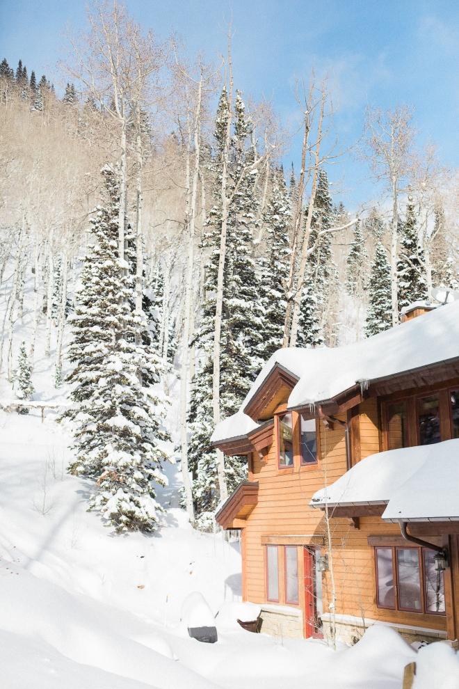 Roni-Robert-ParkCity-Utah-Winter-Wedding-GabriellaSantosPhotography-5