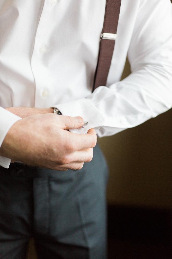 Roni-Robert-ParkCity-Utah-Winter-Wedding-GabriellaSantosPhotography-9