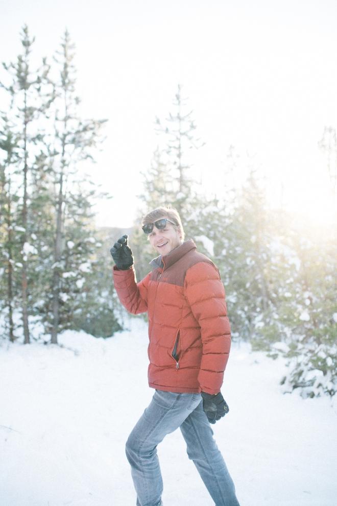 Unitah-Christmas-Tree-Cutting-GabriellaSantosPhotography-WEB-10