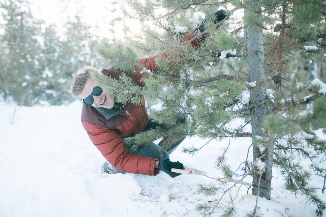 Unitah-Christmas-Tree-Cutting-GabriellaSantosPhotography-WEB-13