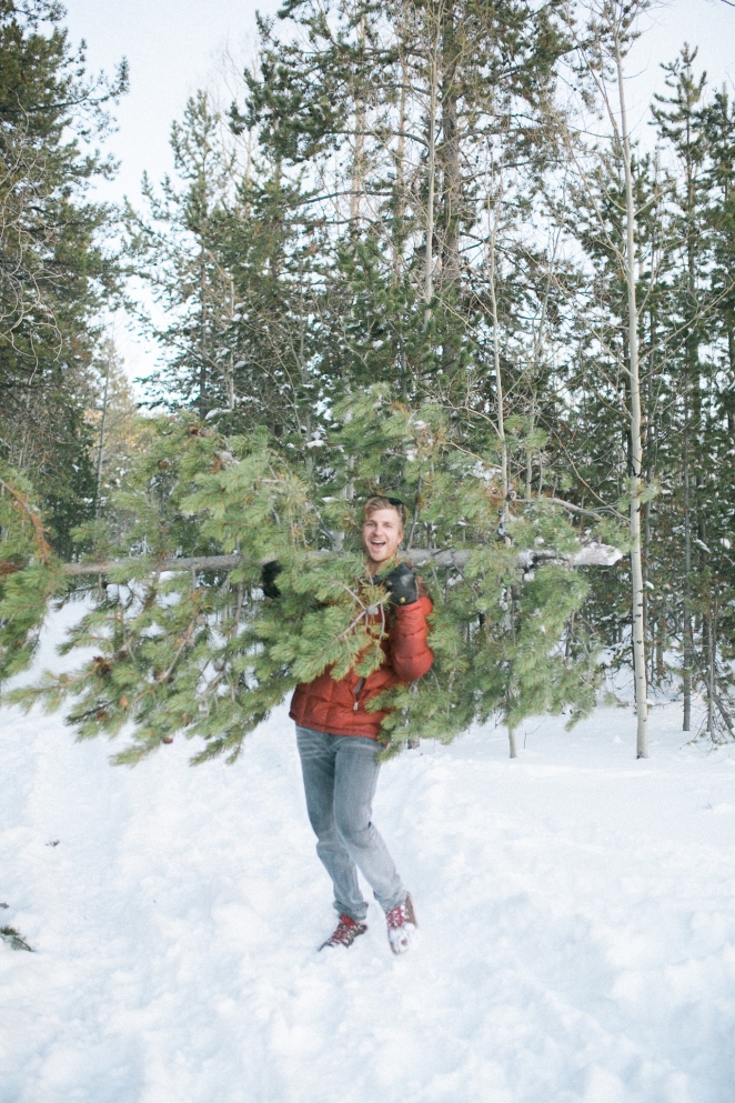 Unitah-Christmas-Tree-Cutting-GabriellaSantosPhotography-WEB-17