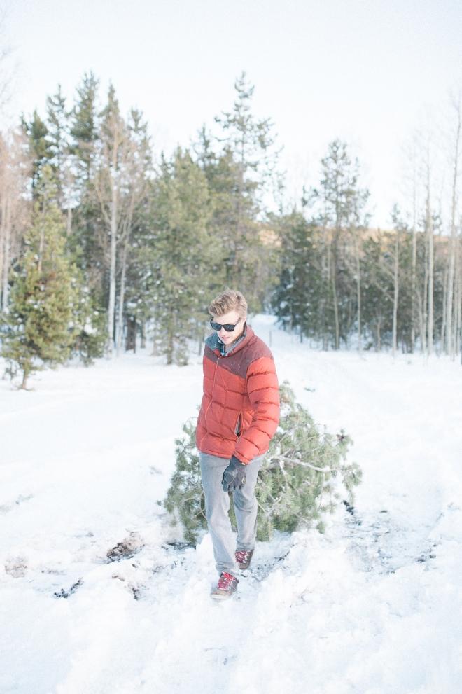 Unitah-Christmas-Tree-Cutting-GabriellaSantosPhotography-WEB-18