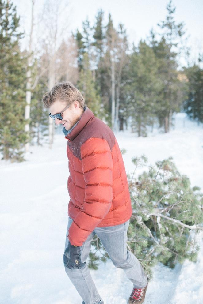 Unitah-Christmas-Tree-Cutting-GabriellaSantosPhotography-WEB-21