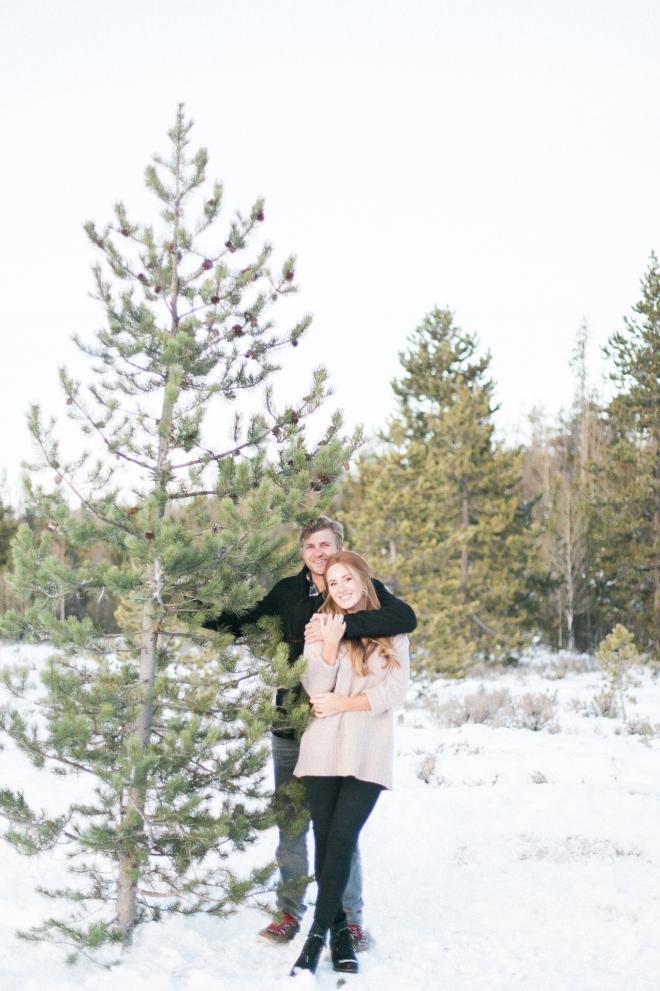 Unitah-Christmas-Tree-Cutting-GabriellaSantosPhotography-WEB-23