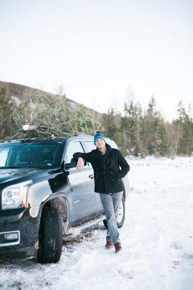 Unitah-Christmas-Tree-Cutting-GabriellaSantosPhotography-WEB-28