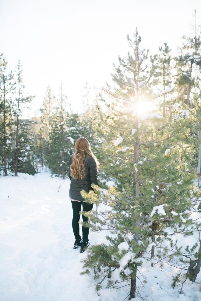 Unitah-Christmas-Tree-Cutting-GabriellaSantosPhotography-WEB-5