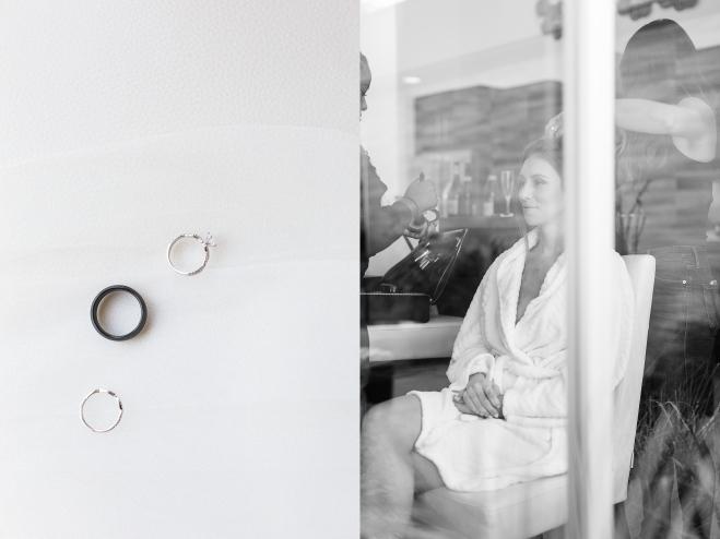 Jenn-Scott-Palm-Springs-Wedding-Gabriella-Santos-Photography-Lago-Vista-Collage-2