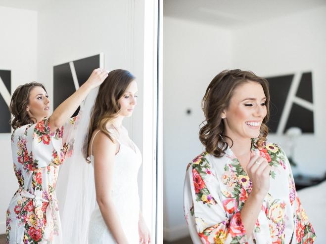 Jenn-Scott-Palm-Springs-Wedding-Gabriella-Santos-Photography-Lago-Vista-Collage-3