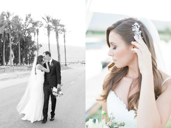 Jenn-Scott-Palm-Springs-Wedding-Gabriella-Santos-Photography-Lago-Vista-Collage-4