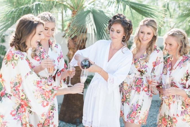 Jenn-Scott-Palm-Springs-Wedding-Gabriella-Santos-Photography-Lago-Vista-WEB-10