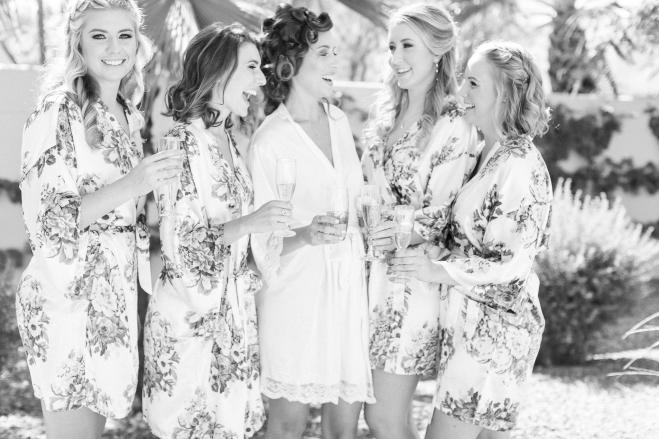 Jenn-Scott-Palm-Springs-Wedding-Gabriella-Santos-Photography-Lago-Vista-WEB-11