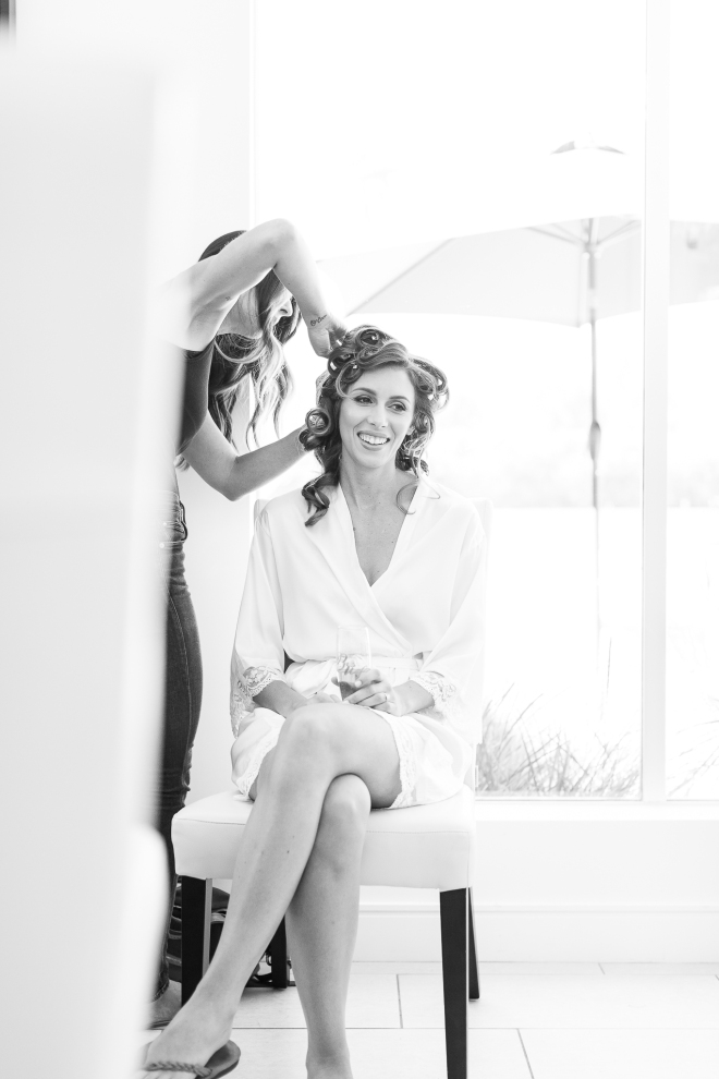 Jenn-Scott-Palm-Springs-Wedding-Gabriella-Santos-Photography-Lago-Vista-WEB-13