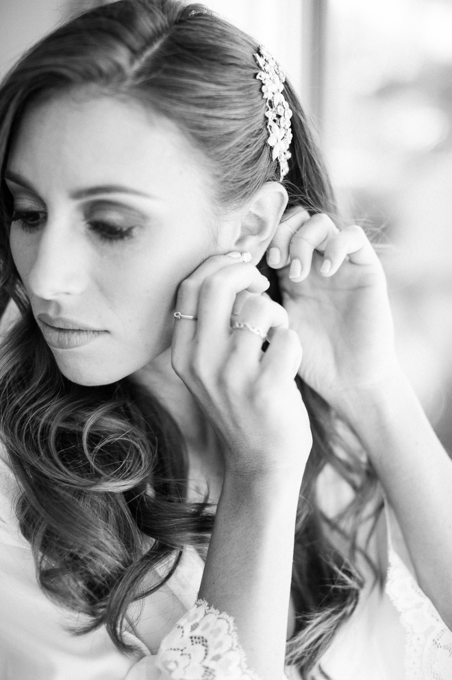 Jenn-Scott-Palm-Springs-Wedding-Gabriella-Santos-Photography-Lago-Vista-WEB-17