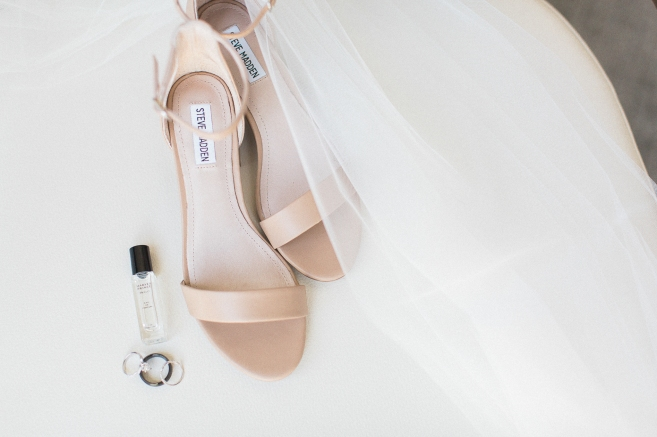 Jenn-Scott-Palm-Springs-Wedding-Gabriella-Santos-Photography-Lago-Vista-WEB-2