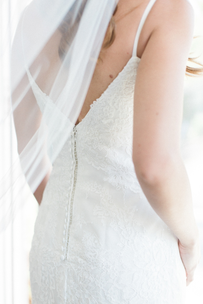Jenn-Scott-Palm-Springs-Wedding-Gabriella-Santos-Photography-Lago-Vista-WEB-21