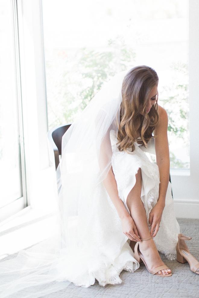 Jenn-Scott-Palm-Springs-Wedding-Gabriella-Santos-Photography-Lago-Vista-WEB-22