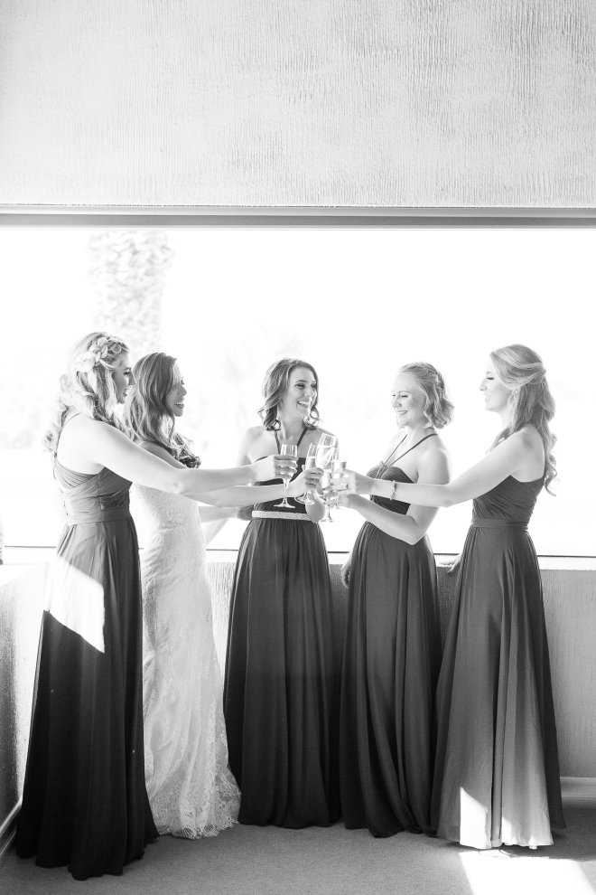 Jenn-Scott-Palm-Springs-Wedding-Gabriella-Santos-Photography-Lago-Vista-WEB-23