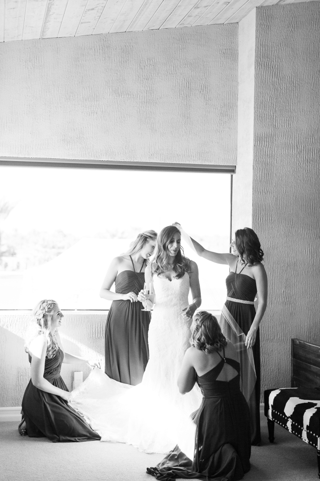Jenn-Scott-Palm-Springs-Wedding-Gabriella-Santos-Photography-Lago-Vista-WEB-24