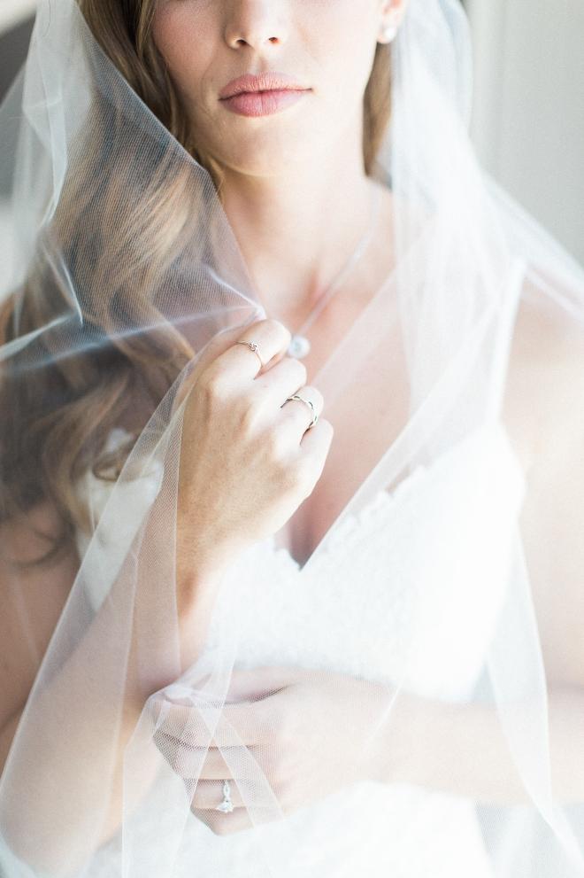 Jenn-Scott-Palm-Springs-Wedding-Gabriella-Santos-Photography-Lago-Vista-WEB-25