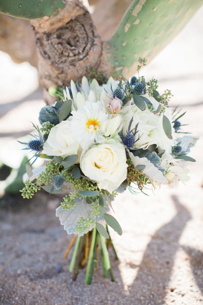 Jenn-Scott-Palm-Springs-Wedding-Gabriella-Santos-Photography-Lago-Vista-WEB-26