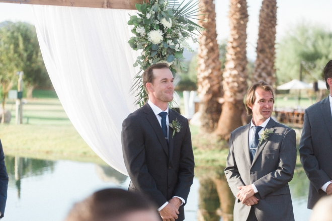 Jenn-Scott-Palm-Springs-Wedding-Gabriella-Santos-Photography-Lago-Vista-WEB-27