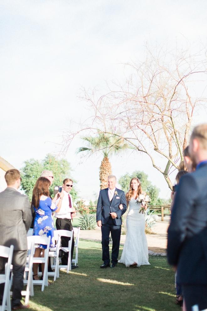 Jenn-Scott-Palm-Springs-Wedding-Gabriella-Santos-Photography-Lago-Vista-WEB-28