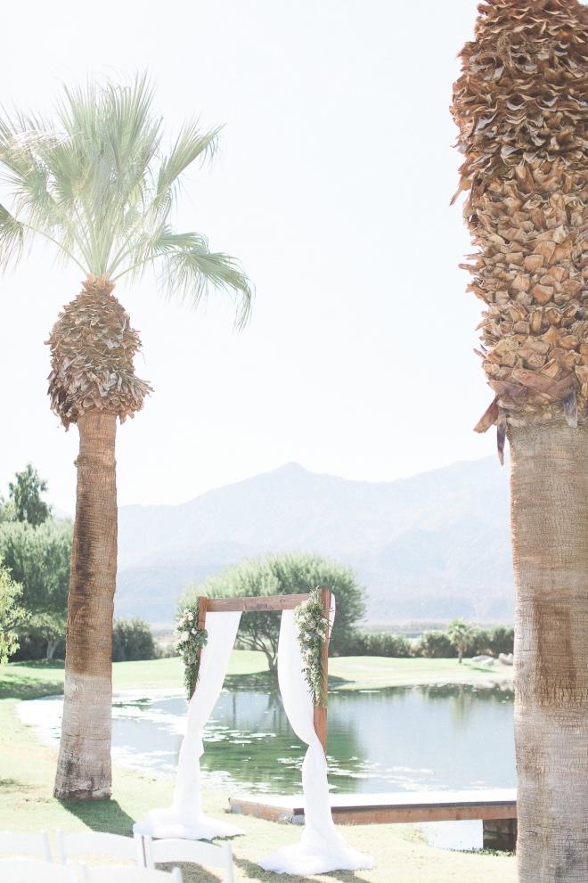 Jenn-Scott-Palm-Springs-Wedding-Gabriella-Santos-Photography-Lago-Vista-WEB-29