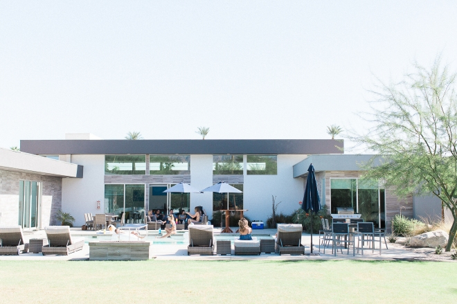 Jenn-Scott-Palm-Springs-Wedding-Gabriella-Santos-Photography-Lago-Vista-WEB-3